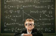 چگونه از فرزندمان یک نابغه بسازیم ؟