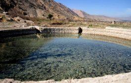 چشمه رنجان