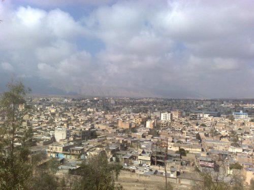 ویژگیهای فرهنگی شهرستان کازرون