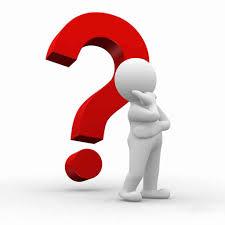 موهبت سوال کردن