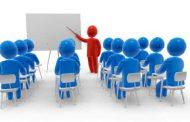 نقش آموزش در توسعه اطلاعات