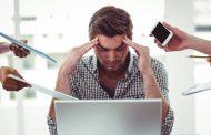 بهداشت روانی محیط کار