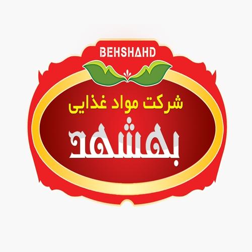 behshahd