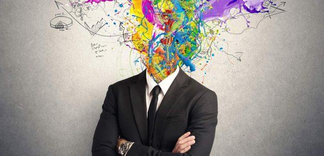 آموزش خلاقیت ( آفرینندگی )