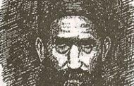 ایزدی کازرونی