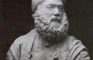 میرزامحمد صالح کازرونی