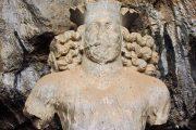 شاپور اول ساسانی