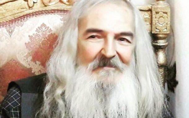 سید حسن اجتهادی