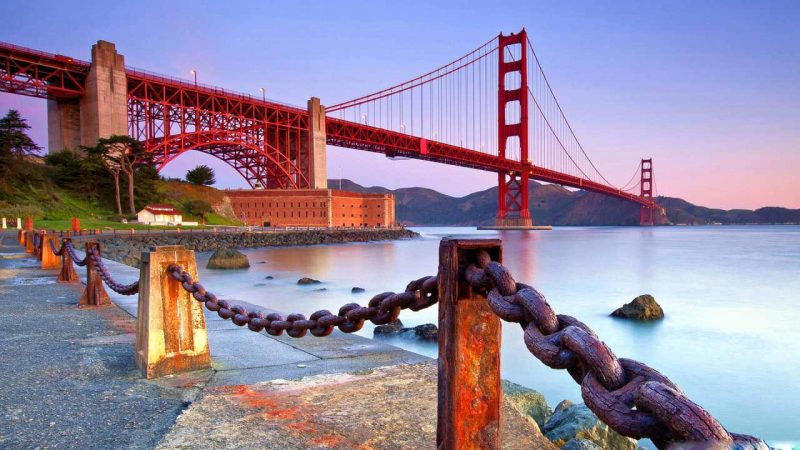 golden_gate_bridge_san_francisco-wallpaper-1280x720
