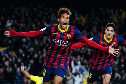 hi-res-456567195-neymar-of-fc-barcelona-celebrates-after-scoring-his_crop_exact