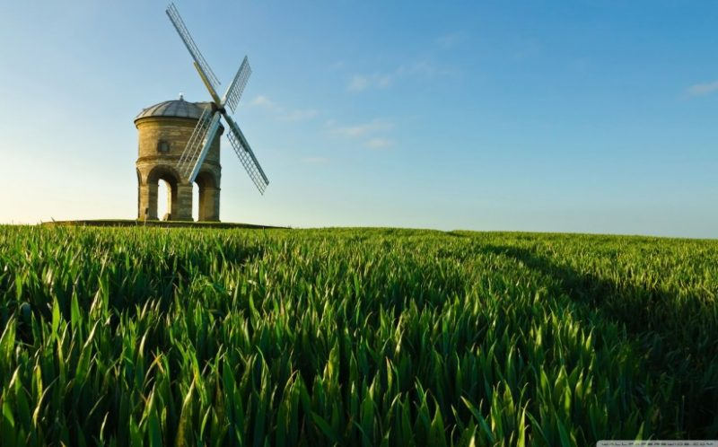 old_windmill_2-wallpaper-1280x800-822x512