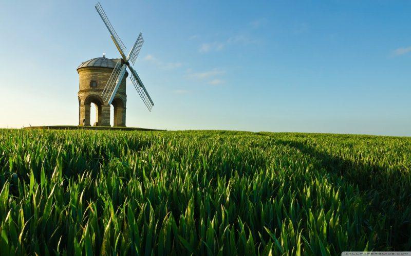 old_windmill_2-wallpaper-1280x800